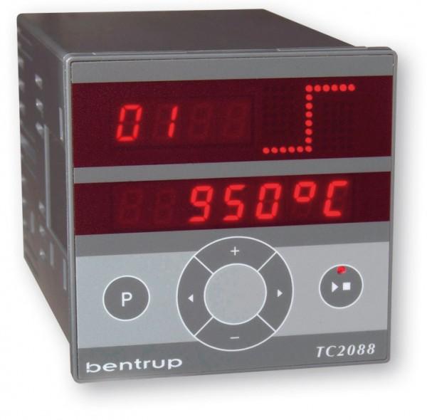 Bentrup TC 2088