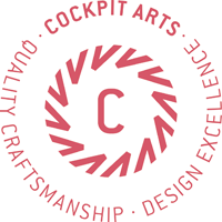 Partnership with Cockpit Arts, the London business incubator