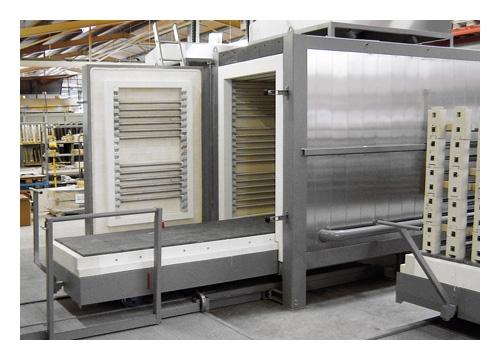 Rohde Sonderbau HWE 4500S