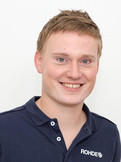 Michael Schäffer