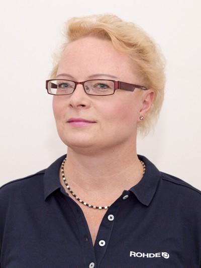 Gitta Krampert