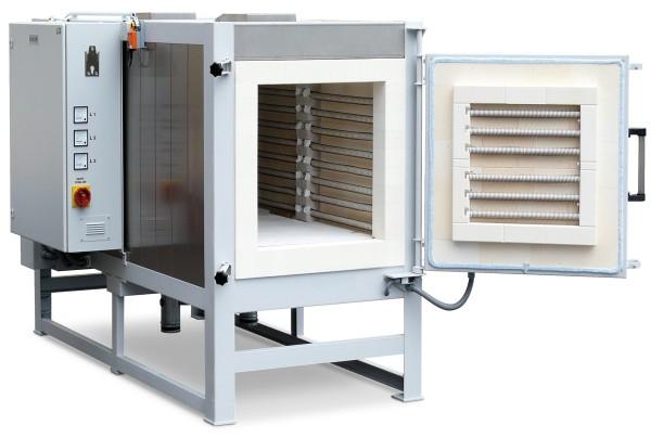 Annealing and Hardening Furnace KE 950/12
